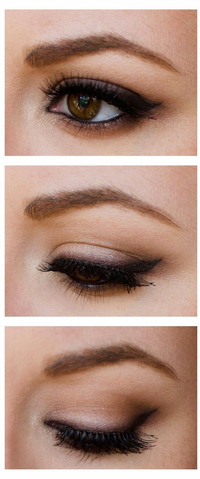 Eye Makeup Eye Makeup Skin Makeup Natural Makeup Looks