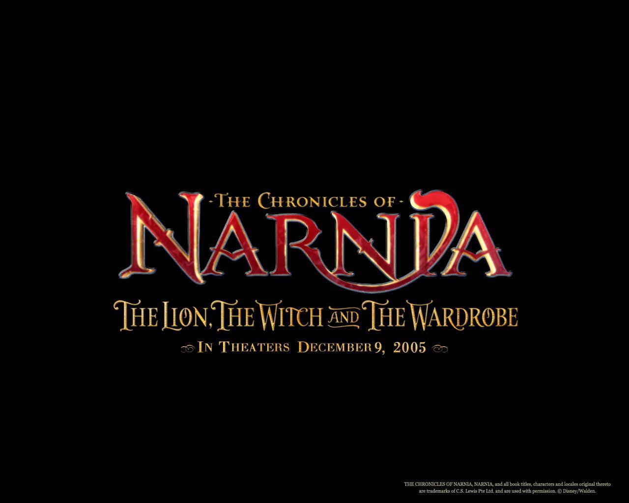 Narnia black Papel de parede computador, Papeis de