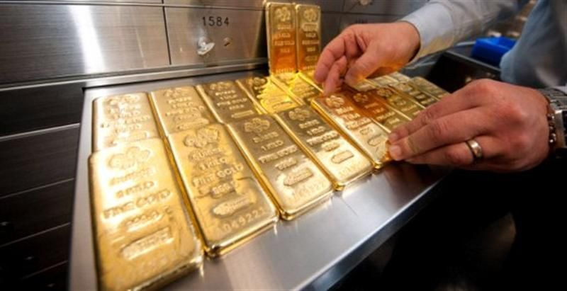 1 Kg Gold Bullion Bars There Is A Website Giving Away