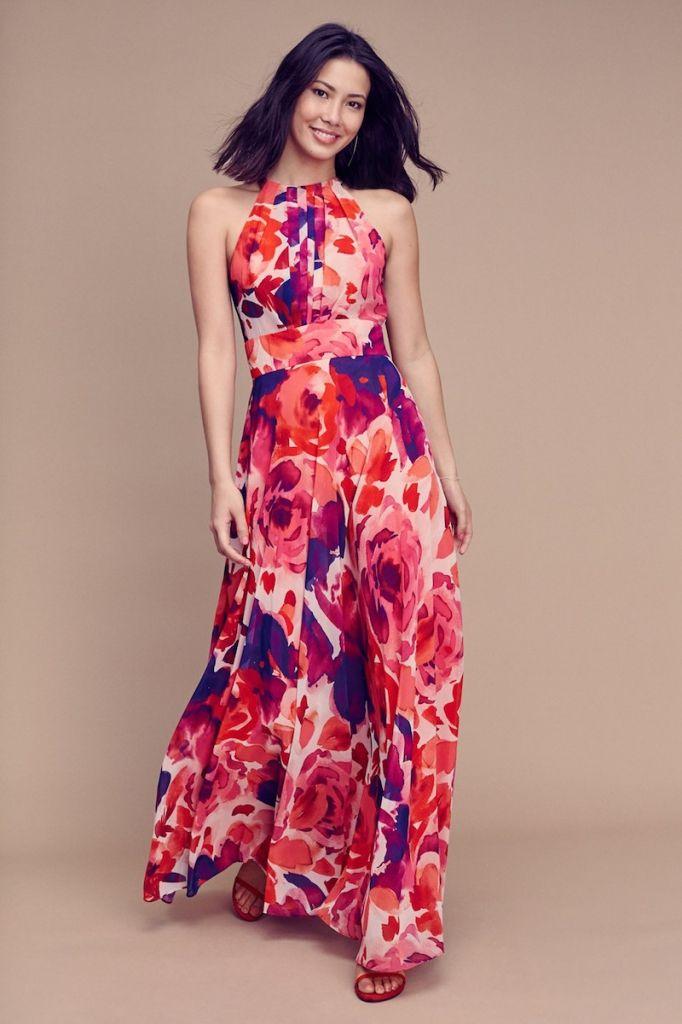 destination wedding guest dresses - plus size dresses for wedding ...