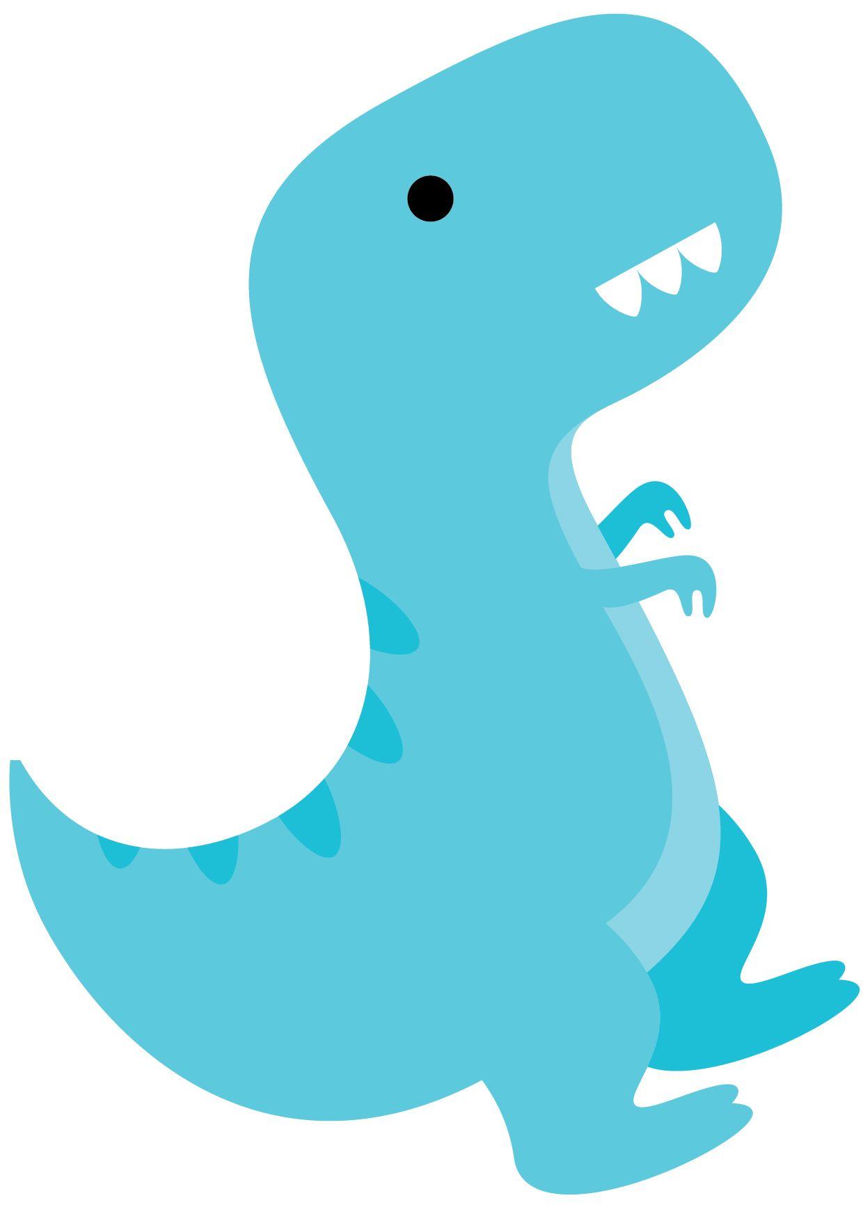 Dinosaurio Tirano Rex, Molde para piñata, molde para circulares ...