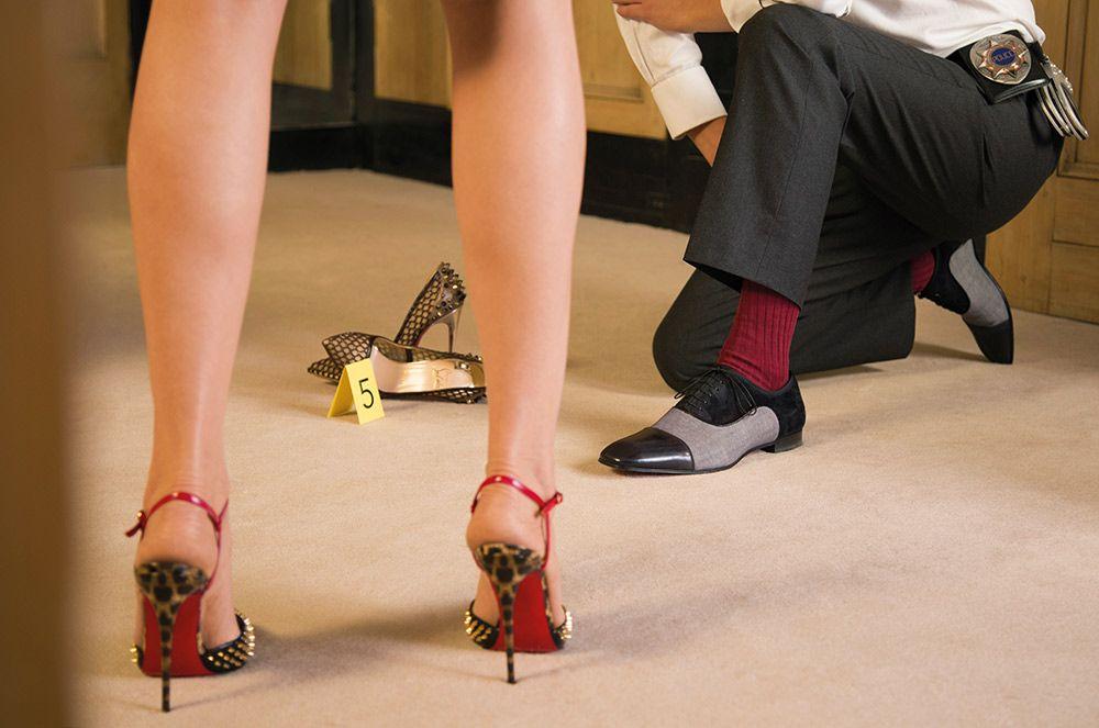 Découvrez notre boutique en ligne officielle en Luxembourg et achetez les  souliers, la maroquinerie et les accessoires. Transaction sécurisée et  retours ... 4fb1cdcd7b8b