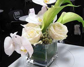 Fleurs en gros grossiste fleurs coup es pour particuliers - Grossiste fleurs coupees pour particulier ...