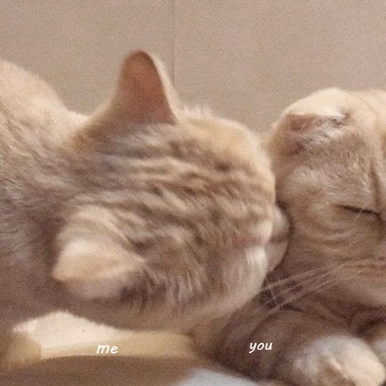 crying uploaded by ⠀⠀⠀⠀⠀ on We Heart It