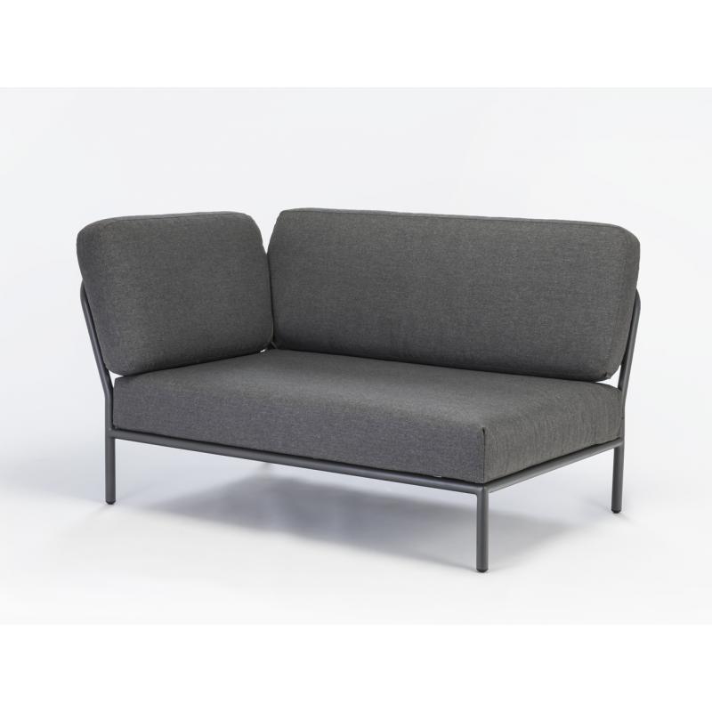 level lounge sofa links jetzt bestellen unter: https://moebel, Garten und Bauten