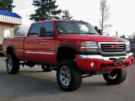 Pin By Cheap Cars Finder App On Cheap Cars For Sale Gmc