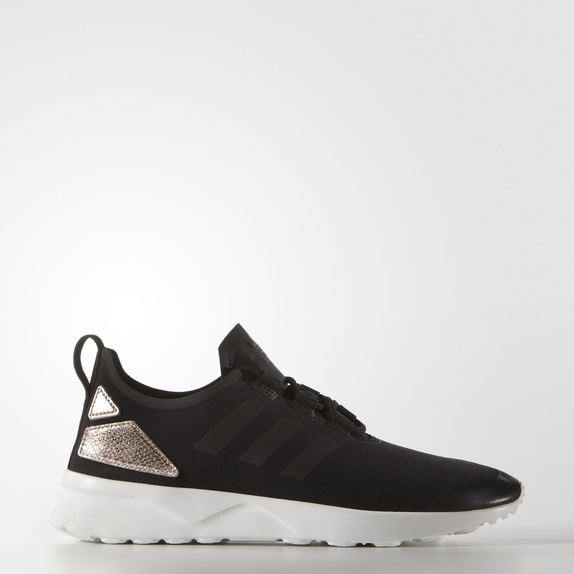 Adidas Zapatillas ZX Flux Verve Verve Verve   [ Schuhes ]   Pinterest efd4ee