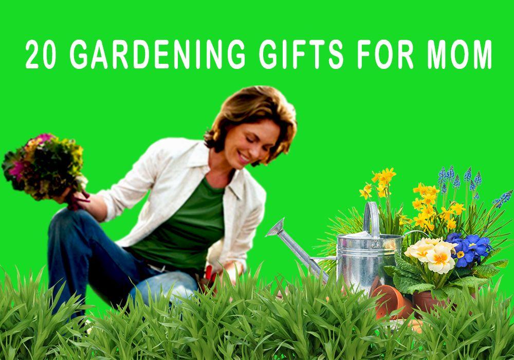 Gardening gifts for mom gardening gifts for mom garden