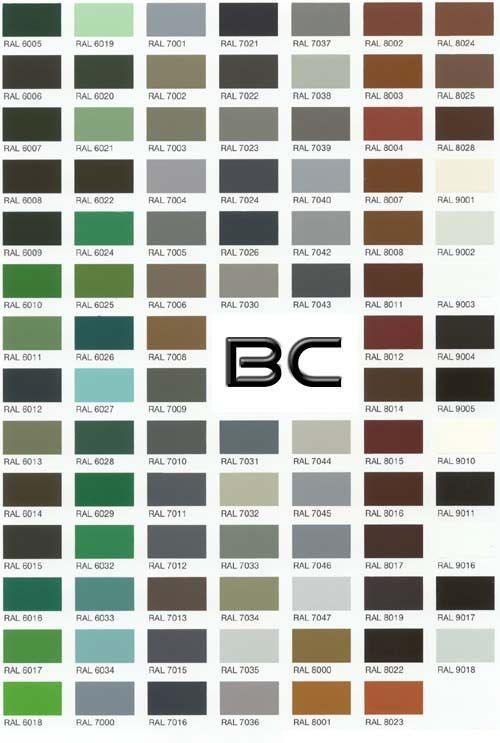 Atemberaubend Druckbare Farbmuster Fotos - Beispiel Anschreiben für ...