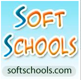 Excellent 4th Grade Resources From Softschools Com Free Math Worksheets 1st Grade Reading Worksheets Phonics Worksheets Free