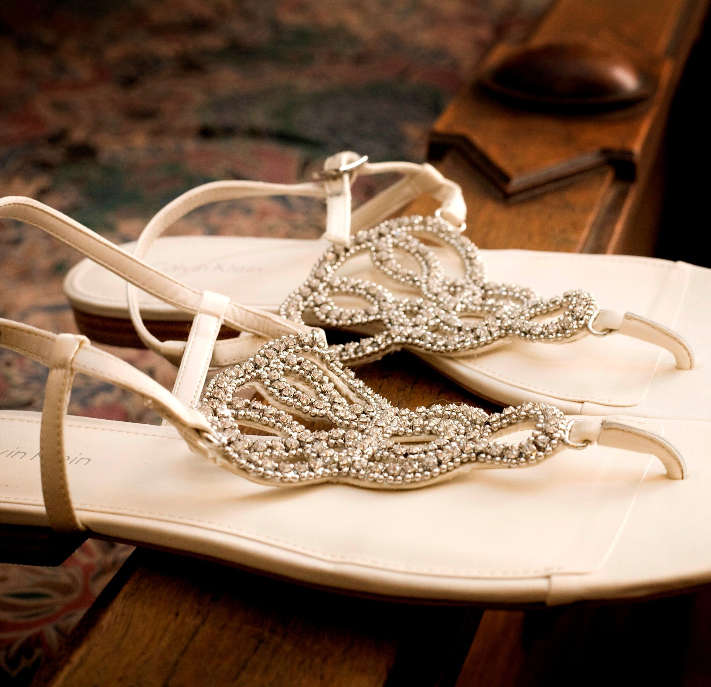 Flat Sandals For WeddingSearch