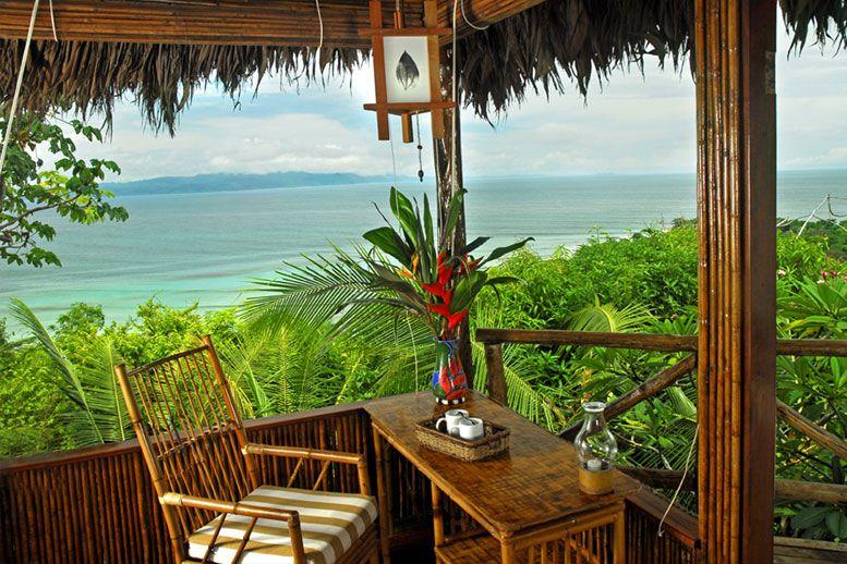 Lapa Rios Costa Rica Costa Rica Resorts Costa Rica Vacation Costa Rica Hotel
