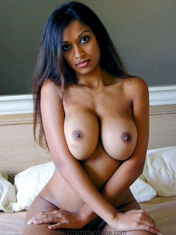 Womens boobs uncovered indian