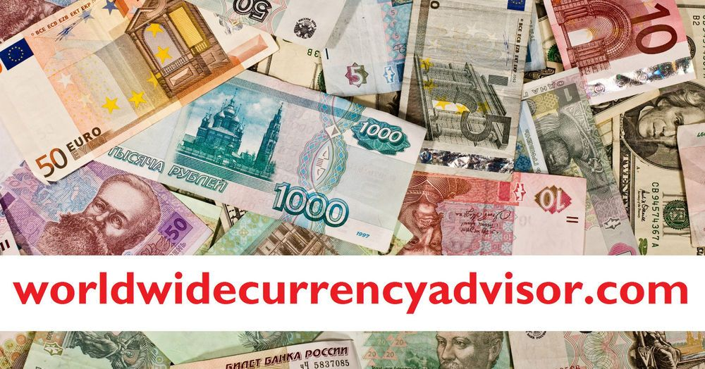 Www Worldwidecurrencyadvisor