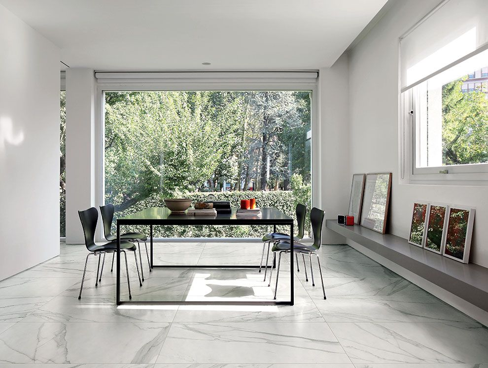 Bagno avorio ~ Fap ceramiche piastrelle bagno per pavimenti e rivestimenti fap