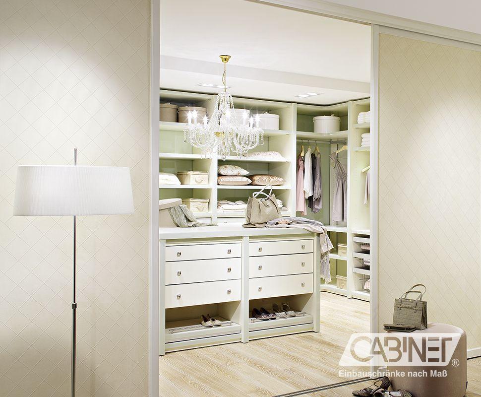 Ankleidezimmer Englisch ~ 54 best wohnen: ankleidezimmer images on pinterest dressing room