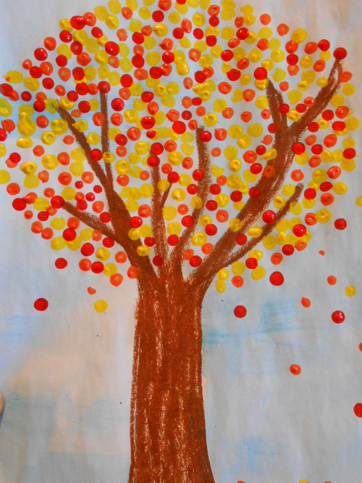 Kunst 1.Klasse | Kunst Klasse 1 | Art, Art for kids und ...