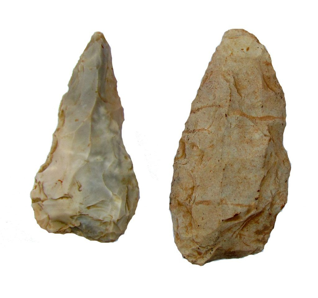 Aggsbach S Paleolithic Blog