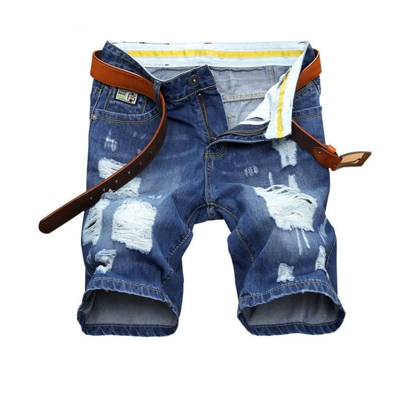 d81065bd4af ... see it on Costbuys http   www.costbuys.com products jeans-ripped- designer-jeans-men-high-quality-shorts-men-jean-shorts-summer-casual- short-pants-men- ...