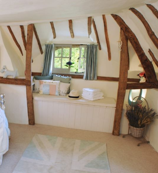 Unique Home Stays fox cottage in the cotswolds foxes unique and cottages