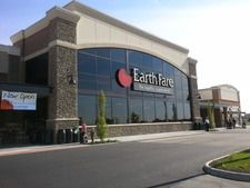 """Earth Fare """"the healthy supermarket"""" is Open Today in the Polaris area.  ColumbusBestBlog.com - 50 dollar  gift card raffle tomorrow compliments of Earth Fare"""