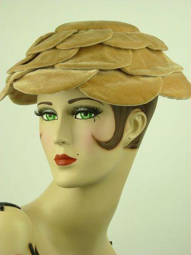 Ebay vintage hats entertaining message