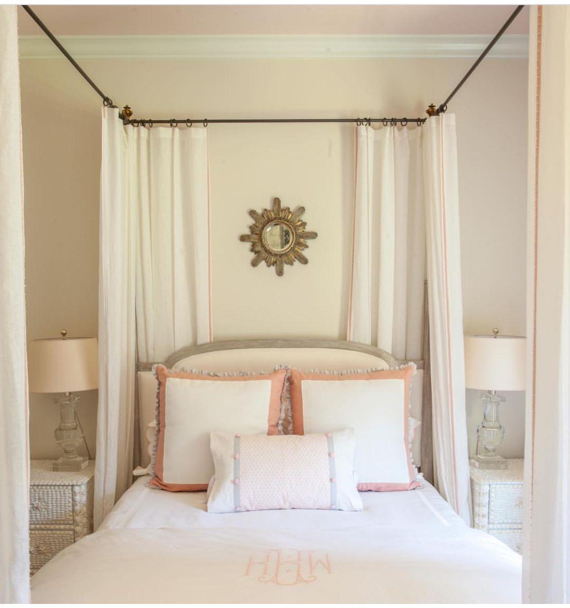bedroom design inspiration bedroom interior design in 2019 rh pinterest com