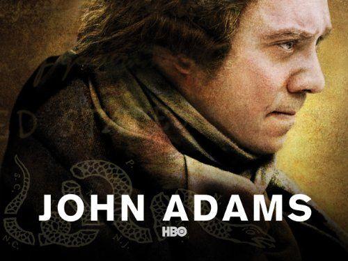 "John Adams Season 1, Ep. 3 ""Part 3: Don't Tread On Me"" Amazon Instant Video ~ Tom Hooper, http://www.amazon.com/dp/B00KGRGAKG/ref=cm_sw_r_pi_dp_Y-pfub15DY9MA"
