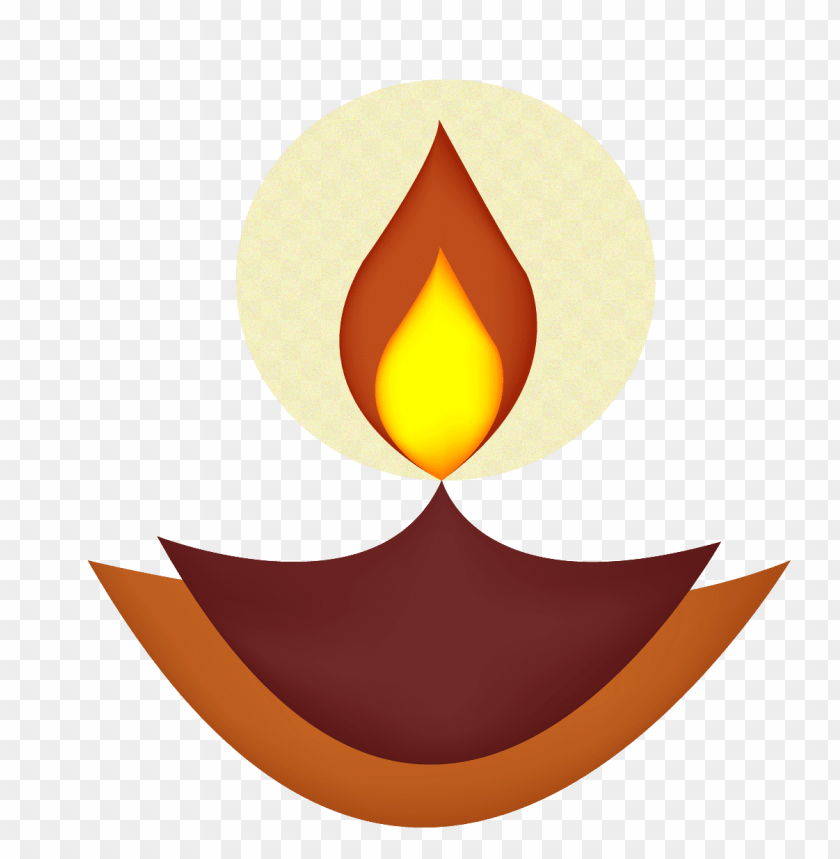 Diwali Kandil Png Png Image With Transparent Background Png Free Png Images Free Png Diwali Png Images