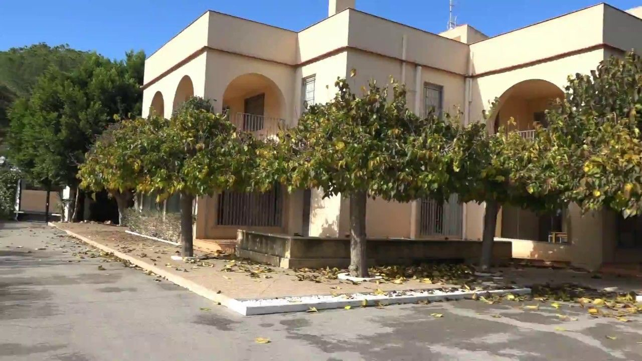Продажа дома в испании сколько стоит квартира в чехии
