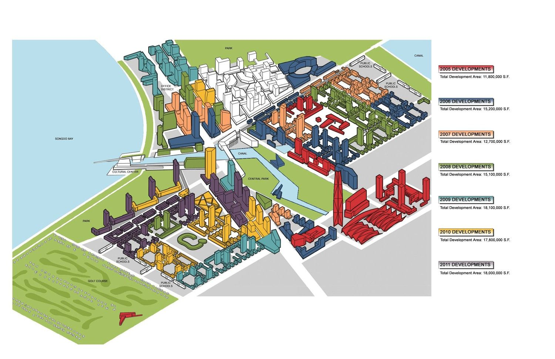 city development map - Google Search | Development Maps