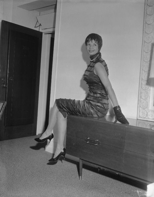 Hacked Sara Lou Harris Carter nude (85 photo) Erotica, iCloud, panties