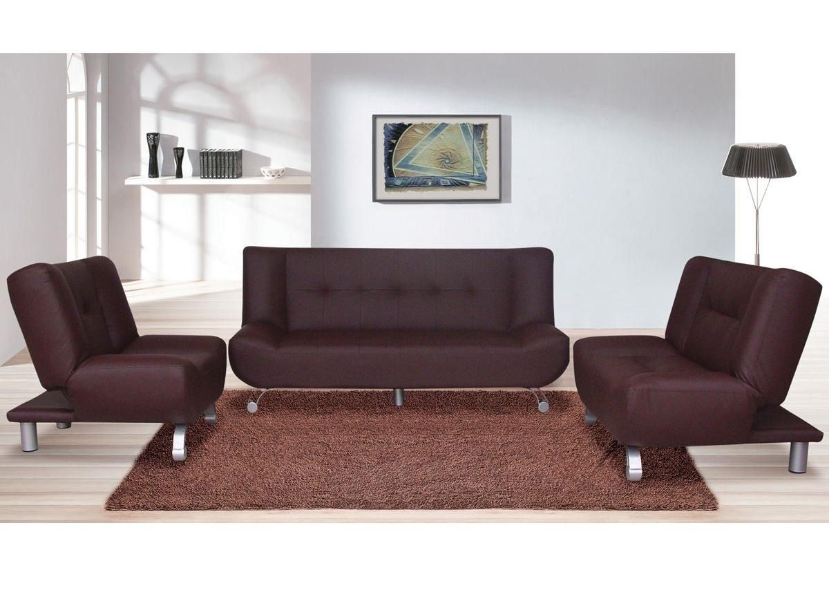 Best Ergonomic Living Room Furniture | http://club-maraton.com ...