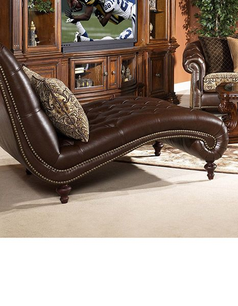 two person indoor chaise lounge chairs