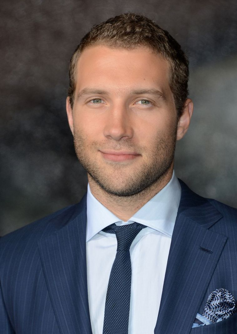 jai courtney girlfriend mecki dent