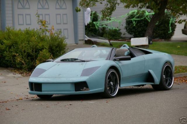 Lamborghini Replicas Lamborghini Replicas Lamborghini Replicas