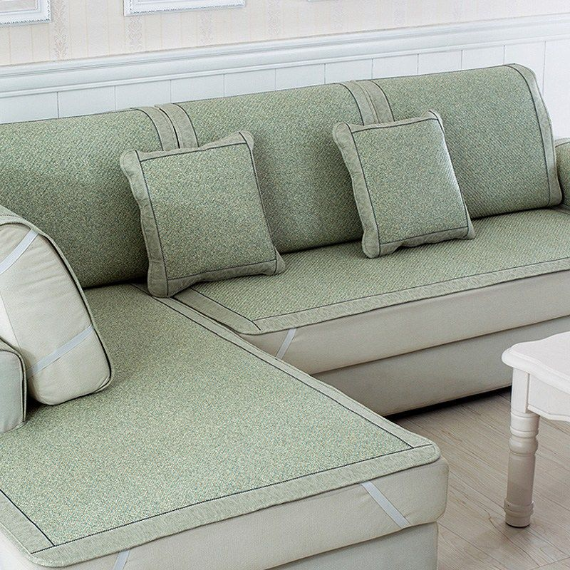 Sectional Sofa Pet Covers Sectional Couch Cover Sectional Sofa Slipcovers Couch Covers