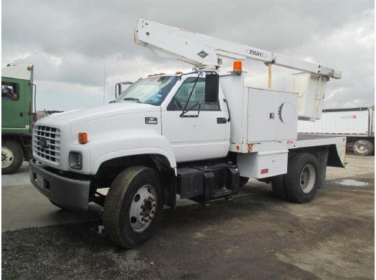 Used Medium Duty Bucket Truck Boom Trucks For Sale In Phoenix Arizona 46 Listings Page 2 Of 2 Bucket Truck Trucks For Sale Boom Truck