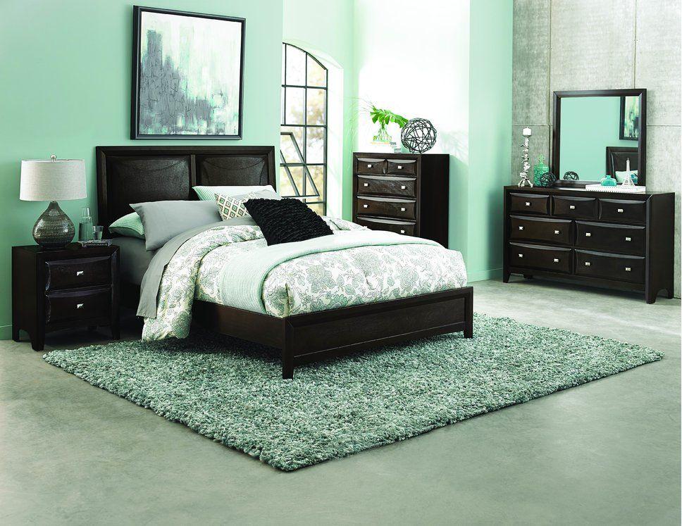 traditional bedroom design photowayfair  traditional