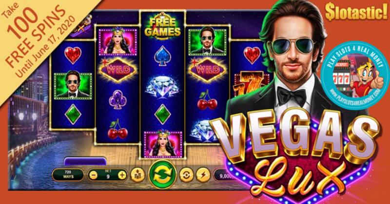 333 casino 10 bonus ohne einzahlung