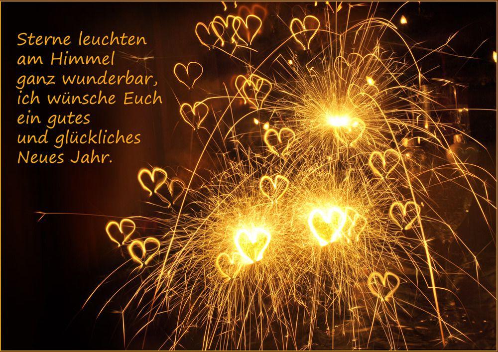 Einen guten Rutsch ins 2012 | Sprüche | Silvester sprüche ...