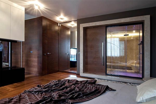 Apartment Design Home Design Software White Light Open Wardrobe And Cool Apartment Design Software