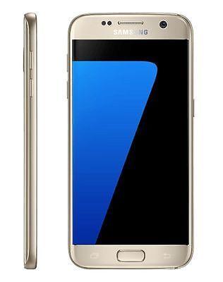 Samsung Galaxy S7 Smartphone 32 Gb Gold Neu Ohne Simlock Ovp Sparen25 Com Sparen25 De Sparen25 Info Samsung Galaxis