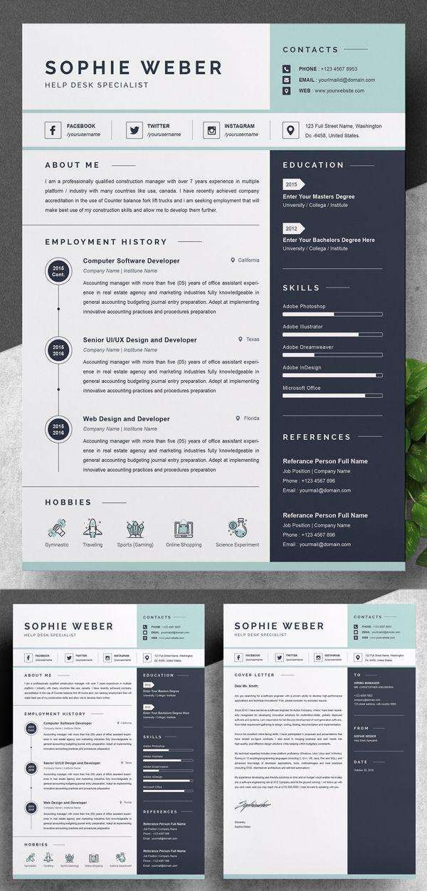 Digital marketing resume digital marketing resume