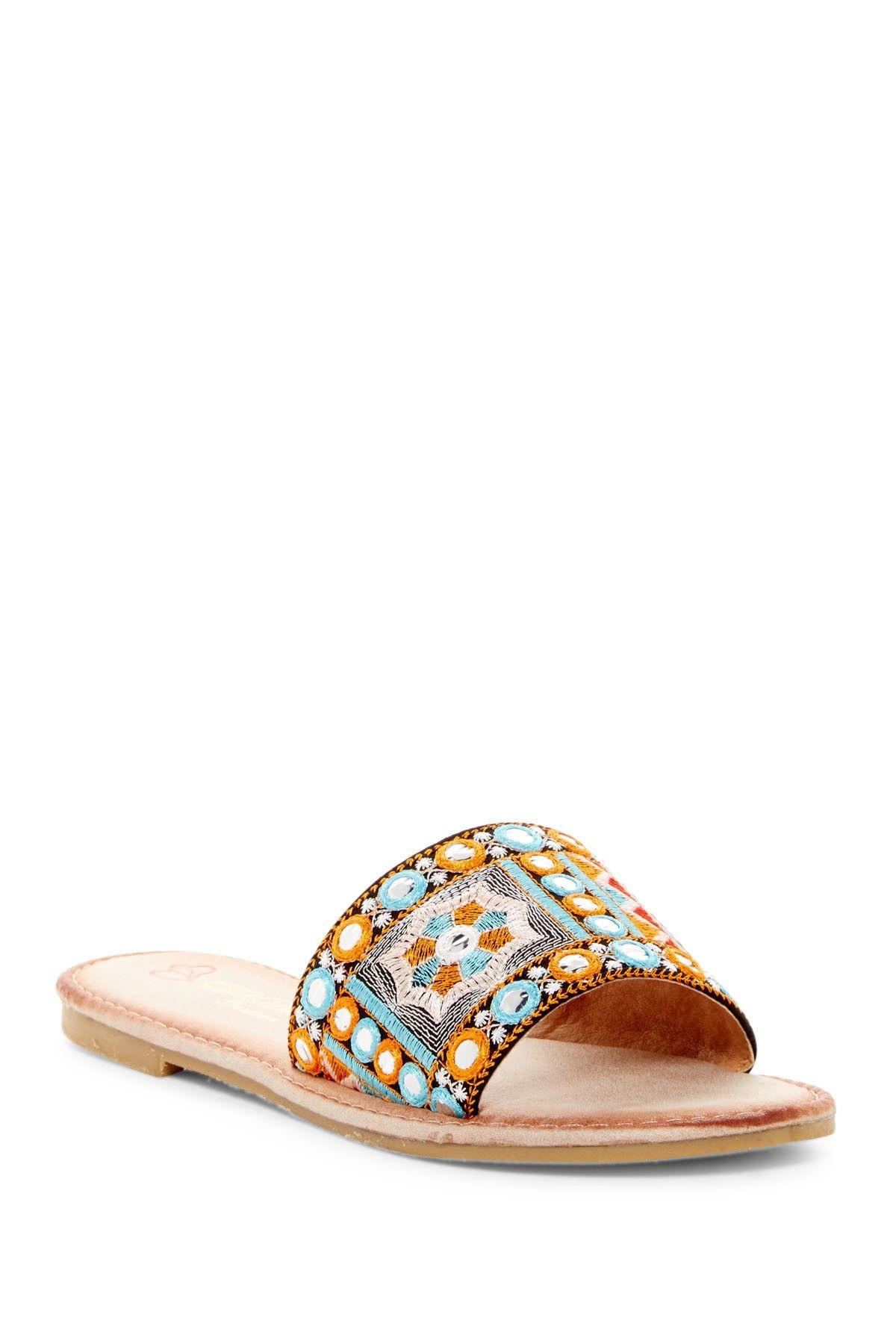 b435d927ab5 DBDK Fashion Kenya Women Sandal