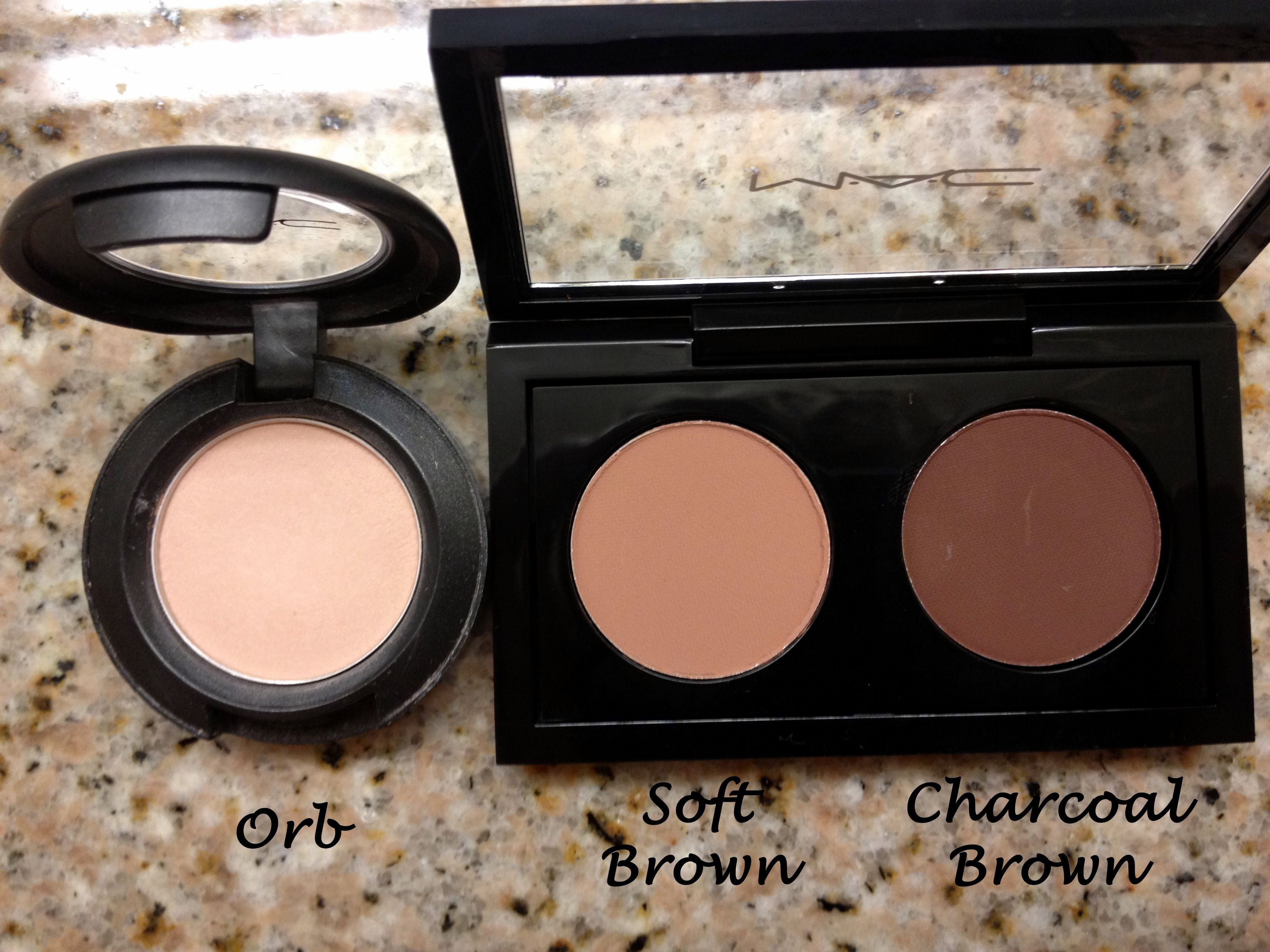 best eyeshadow trio for brown eyes - Google Search | Makeup and ...