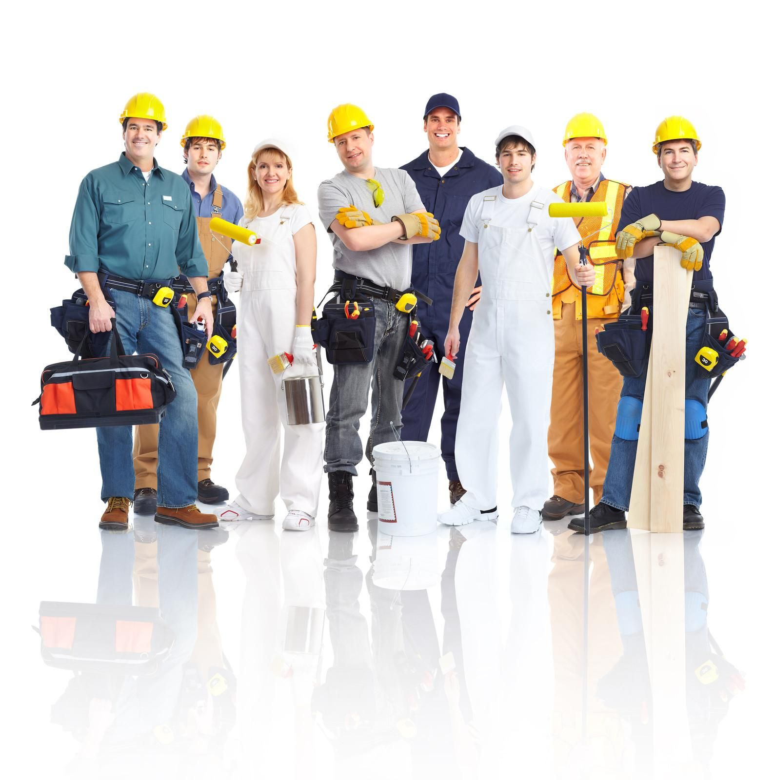 Are You Looking For Best Home Improvement Leads Contractors 99 Is