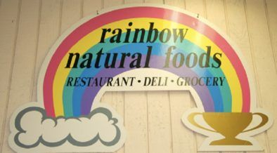 Rainbow Natural Foods is closing after 42 years in ...