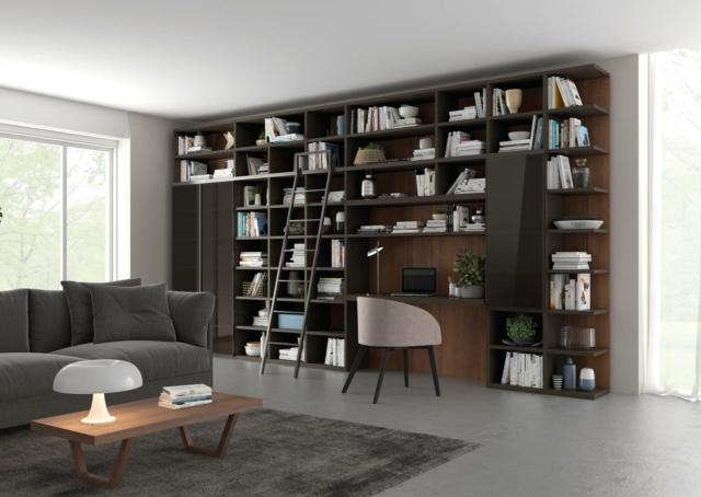 Photo of Casa in stile moderno: mix tra design contemporaneo e anni '40 -'60 – Cose di Casa