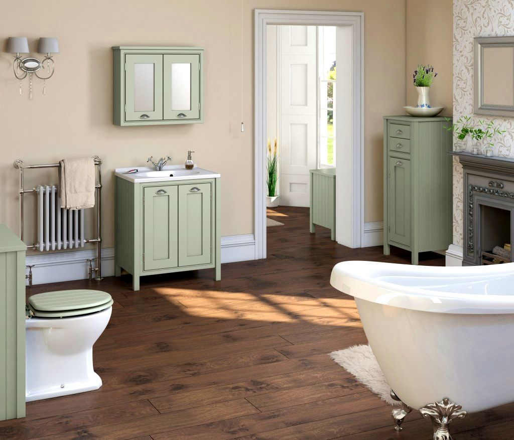Accessories Ealing Vintage Bathroom Ideas Old Fashioned Pictures Latest Designs Decorating Tile
